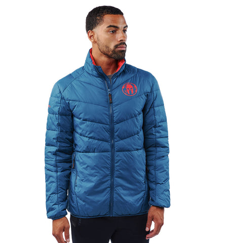SPARTAN by CRAFT Core Insulation Jacket - Men's