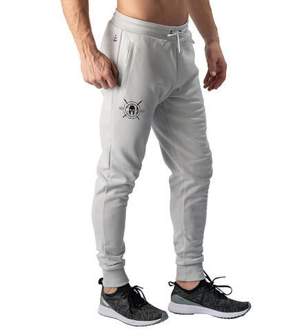 SPARTAN by CRAFT Icon Pant - Men's