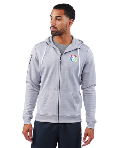 SPARTAN By CRAFT Trifecta Jacket - Men's