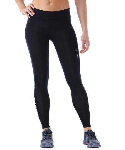 SPARTAN by CRAFT Pro Series Compression Tight - Women's