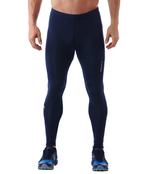 SPARTAN by CRAFT Pro Series Compression Tight - Men's