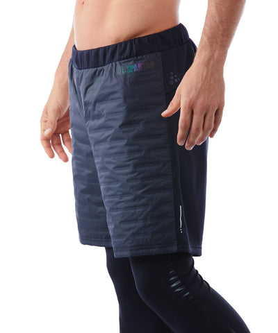 SPARTAN by CRAFT SubZ Short - Men's