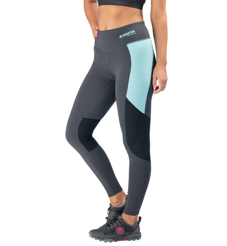 SPARTAN by CRAFT Adv Essence Warm Tight - Women's
