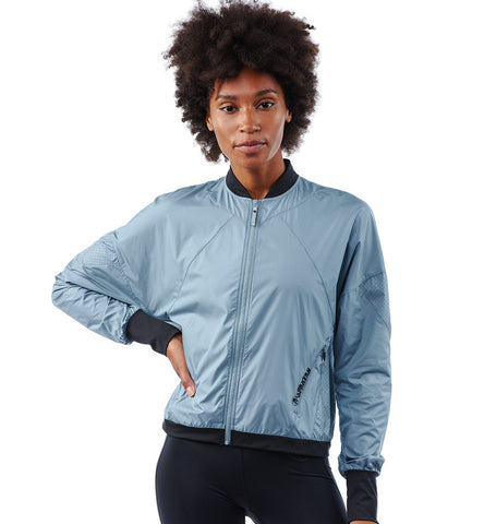 SPARTAN by CRAFT Charge Jacket - Women's