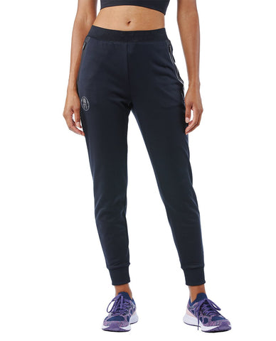 SPARTAN by CRAFT Charge Sweat Pant - Women's