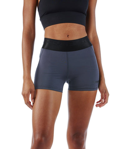 SPARTAN by CRAFT Core Essence Hot Short - Women's