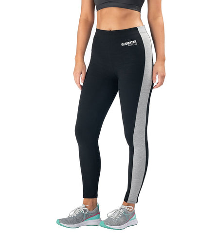 SPARTAN by CRAFT Core Lazy Tight - Women's