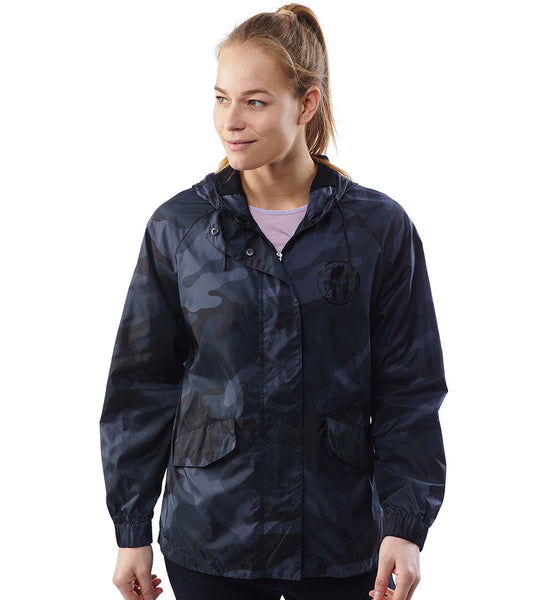 SPARTAN by CRAFT District Jacket - Women's