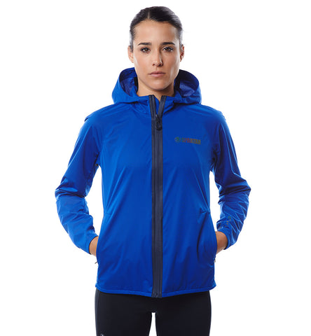 SPARTAN by CRAFT Urban Run Hydro Jacket - Women's