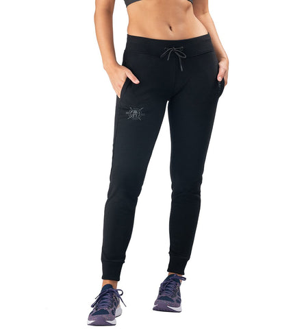 SPARTAN by CRAFT Icon Pant - Women's