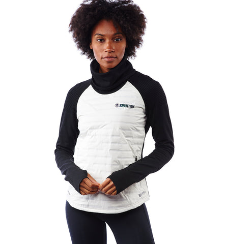 SPARTAN by CRAFT SubZ Sweater - Women's