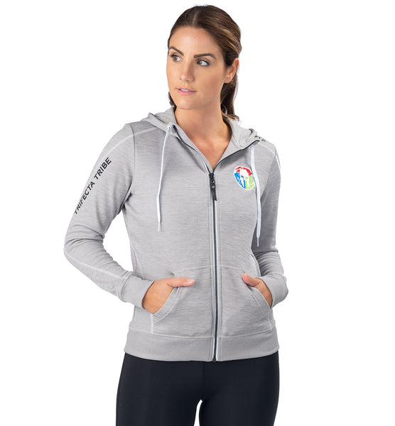 SPARTAN By CRAFT Trifecta Jacket - Women's