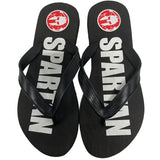 SPARTAN by CRAFT Flip Flops - Men's