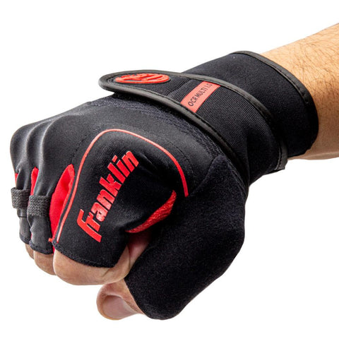 SPARTAN Franklin OCR Multi Glove - Unisex
