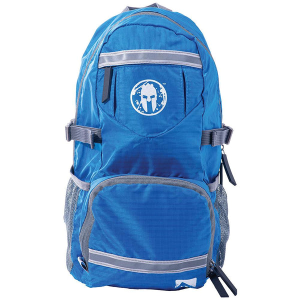 SPARTAN by Franklin Packable Backpack