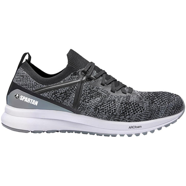 SPARTAN by CRAFT Fuseknit X Training Shoe - Men's