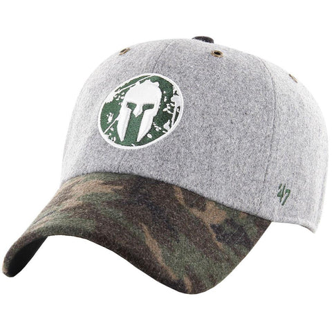 SPARTAN '47 Hitchner Clean Up Hat - Unisex