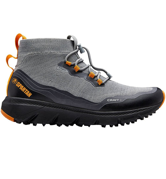 SPARTAN by CRAFT Nordic Fuseknit Hydro Mid - Men's