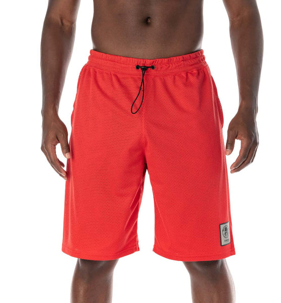 SPARTAN by CRAFT Charge Mesh Short - Men's