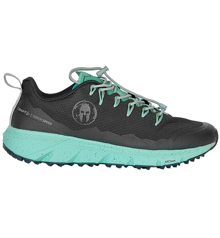 SPARTAN by CRAFT Nordic Speed Trail Shoe - Men's