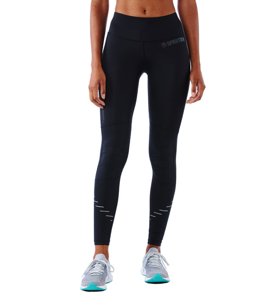 SPARTAN by CRAFT Lumen Urban Run Tight - Women's