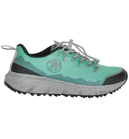 SPARTAN by CRAFT Nordic Speed Trail Shoe - Women's