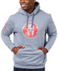 SPARTAN by CRAFT Helmet Logo Heavyweight Hoodie - Men's