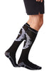 SPARTAN by CRAFT Compression Knee Sock - Unisex