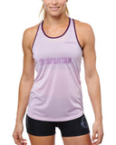 SPARTAN by CRAFT Eaze Singlet - Women's