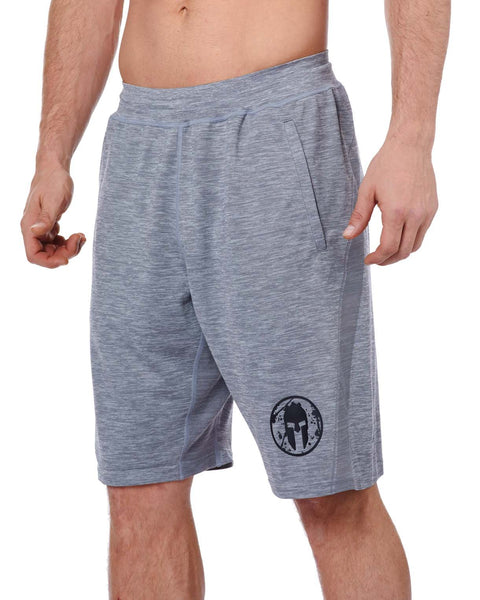 SPARTAN by CRAFT Core Fuseknit Short - Men's