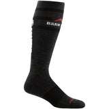SPARTAN Darn Tough OTC Sock - Men's