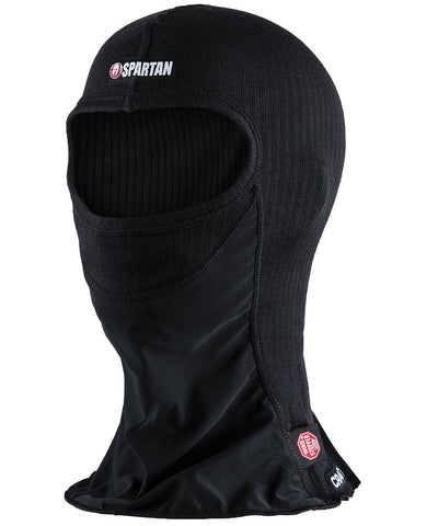 SPARTAN by CRAFT Active Face Protector