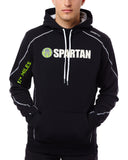 SPARTAN By CRAFT Beast Hoodie - Men's
