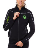 SPARTAN By CRAFT Beast Jacket - Women's