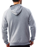 SPARTAN by CRAFT District Pullover Hoodie - Men's