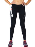 SPARTAN by CRAFT Essentials Tight - Women's