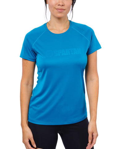 SPARTAN by CRAFT Prime Tee - Women's