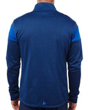 SPARTAN by CRAFT Spark Pullover - Men's