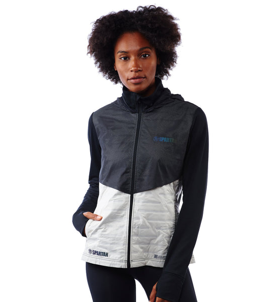 SPARTAN by CRAFT SubZ Jacket - Women's