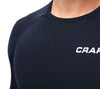SPARTAN by CRAFT Delta LS Compression Top - Men's