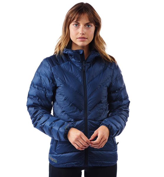 SPARTAN by CRAFT Down Jacket - Women's