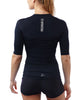 SPARTAN by CRAFT Pro Series Compression SS Top - Women's