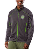 SPARTAN 2016 Beast Jacket - Men's