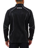 SGX Coaches Performance Jacket - Men's