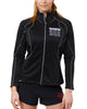 SGX Coaches Performance Jacket - Women's