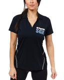 SGX Coaches Performance Polo - Women's