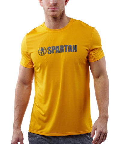 SPARTAN by CRAFT Pro Series Breakaway Tee - Men's