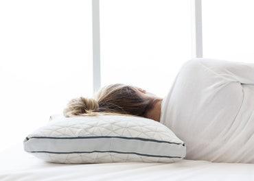 Best Pillows for Your Sleep Position