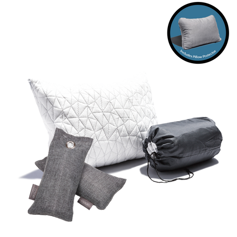 Coop Home Goods Camping Bundle