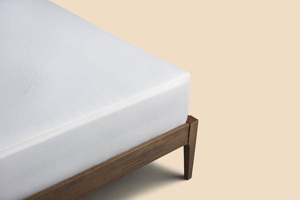 Ultra Luxe Waterproof Mattress Protector